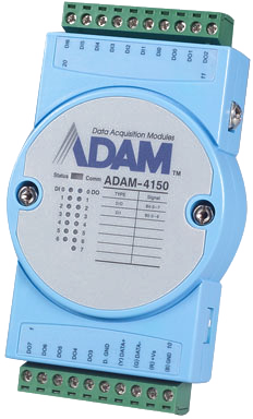 Advantech ADAM-4510
