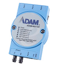 Advantech ADAM-6521 /ST
