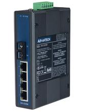 Advantech EKI-2525M