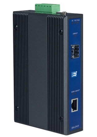 Advantech EKI-2741F