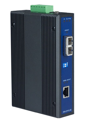 Advantech EKI-2741SX