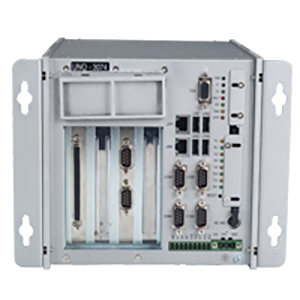 Advantech UNO-PM70