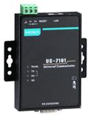 MOXA UC-7101