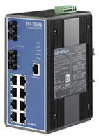 Advantech EKI-7559SI