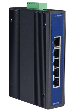 Advantech EKI-2525I