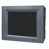 Advantech TPC-662G