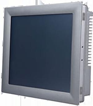 Advantech TPC-1270H