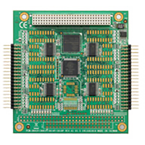 Advantech PCM-3642I