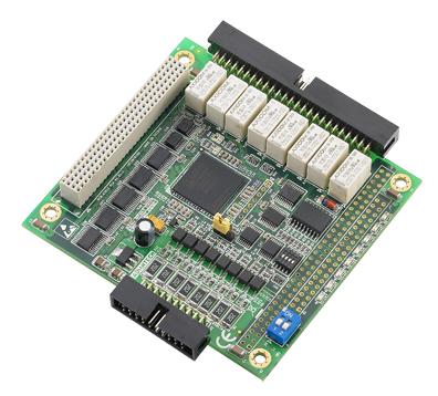 Advantech PCM-3761I