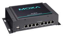 MOXA UC-8416