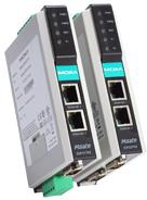 MOXA MGate EIP3000 Series
