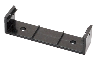 Barix Single Unit Mounting Bracket