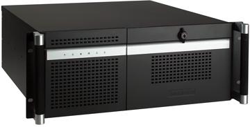 Advantech ACP-4320