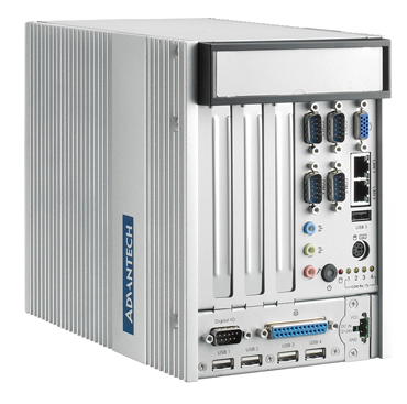 Advantech ARK-5260