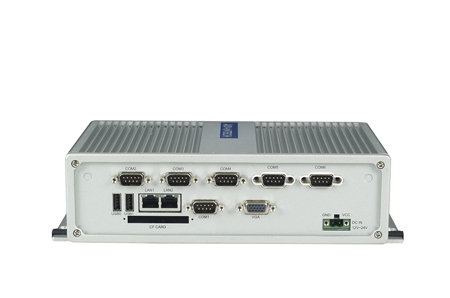 Advantech ARK-3360F