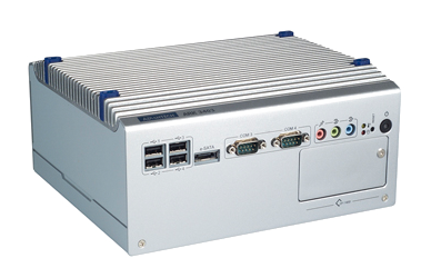 Advantech ARK-3403