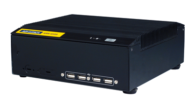 Advantech ARK-6320