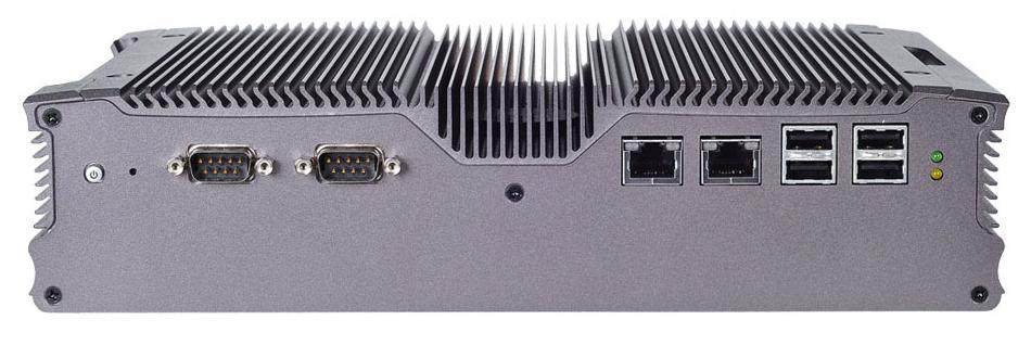 Lanner LEC-7920