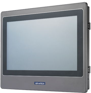 Advantech WebOP-2100T