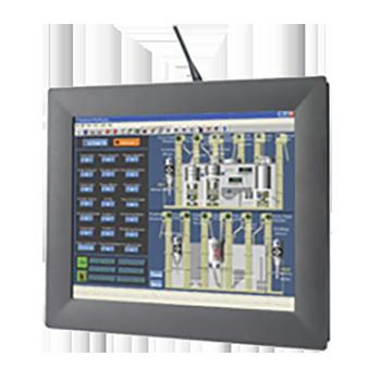 Advantech TPC-1571H