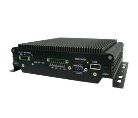SINTRONES VBOX-3110
