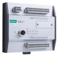 MOXA ioLogik E1500 Series