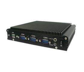 SINTRONES SBOX-2150