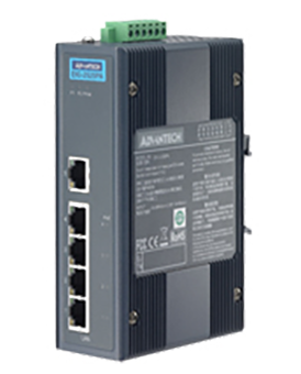 Advantech EKI-2525PA