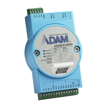 Advantech ADAM-6150PN