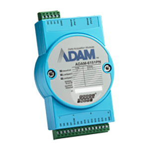 Advantech ADAM-6151PN