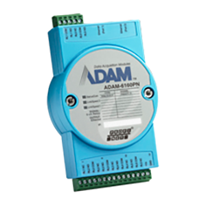 Advantech ADAM-6160PN