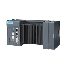 Advantech APAX-5571XPE
