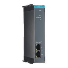 Advantech APAX-5072
