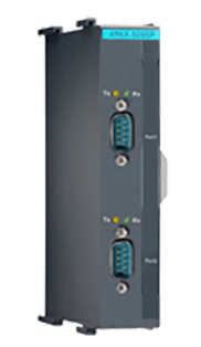 Advantech APAX-5095P