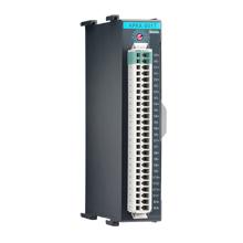 Advantech APAX-5017