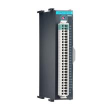 Advantech APAX-5017H