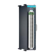 Advantech APAX-5018