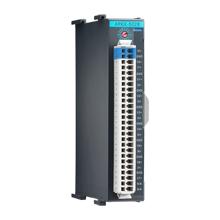 Advantech APAX-5028