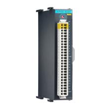 Advantech APAX-5040