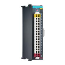 Advantech APAX-5045