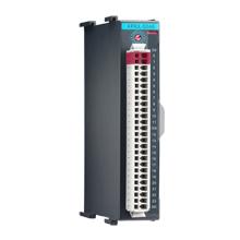 Advantech APAX-5046