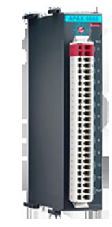 Advantech APAX-5060