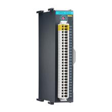 Advantech APAX-5080