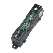 Advantech APAX-5001