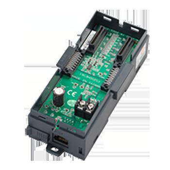 Advantech APAX-5002