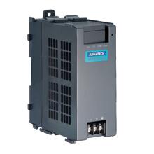 Advantech APAX-5343E