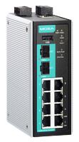 MOXA EDR-810 Series