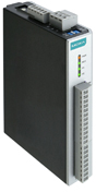 Moxa ioLogik R1200 Series