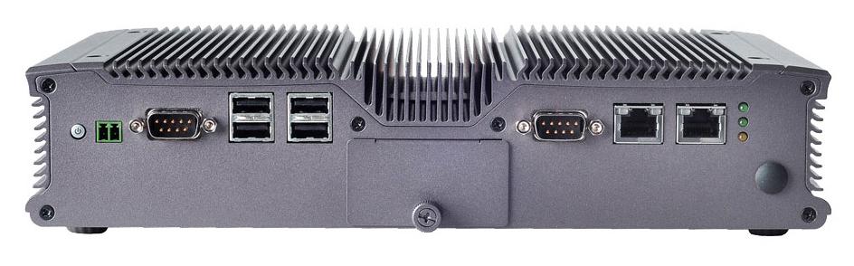 Lanner LEC-7950