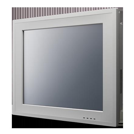 Advantech PPC-6170